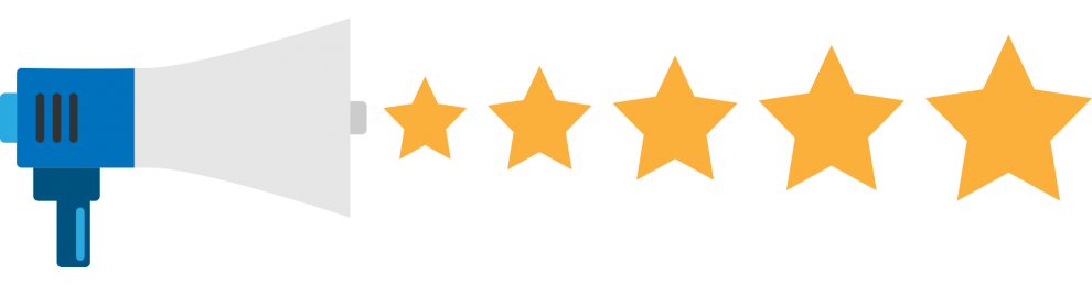 Fabulous! – New 5 Star Review!