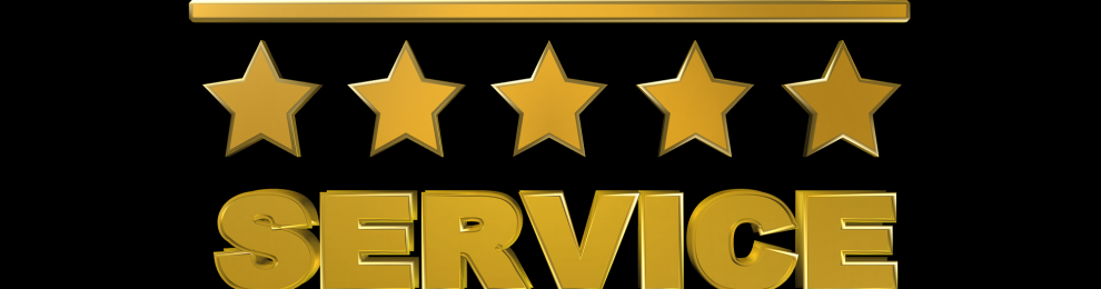The Very Best – May Review at The Briers